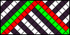 Normal pattern #18077 variation #181554