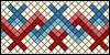 Normal pattern #87966 variation #181563