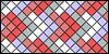 Normal pattern #2359 variation #181570