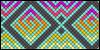 Normal pattern #98624 variation #181573