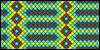 Normal pattern #98587 variation #181576