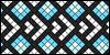 Normal pattern #98639 variation #181600
