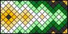 Normal pattern #18 variation #181607