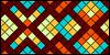 Normal pattern #97484 variation #181609