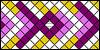 Normal pattern #98675 variation #181616