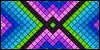 Normal pattern #9808 variation #181618