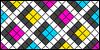 Normal pattern #30869 variation #181619