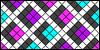 Normal pattern #30869 variation #181621