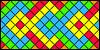 Normal pattern #98487 variation #181623