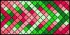 Normal pattern #23207 variation #181640