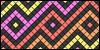 Normal pattern #98329 variation #181652