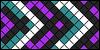 Normal pattern #98629 variation #181657