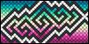 Normal pattern #98744 variation #181663