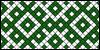 Normal pattern #90942 variation #181666