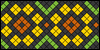 Normal pattern #89618 variation #181677