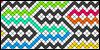 Normal pattern #98706 variation #181684