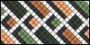 Normal pattern #98277 variation #181685