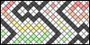 Normal pattern #98700 variation #181688