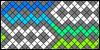 Normal pattern #98697 variation #181691