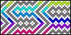 Normal pattern #98696 variation #181692