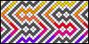 Normal pattern #98695 variation #181693