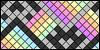 Normal pattern #98690 variation #181700