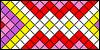 Normal pattern #26424 variation #181718