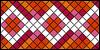 Normal pattern #98523 variation #181725