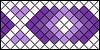 Normal pattern #23268 variation #181729