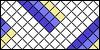 Normal pattern #117 variation #181730