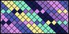Normal pattern #30535 variation #181732