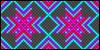 Normal pattern #25054 variation #181738