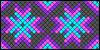 Normal pattern #32405 variation #181739