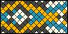 Normal pattern #98728 variation #181746