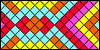 Normal pattern #98486 variation #181749