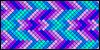 Normal pattern #39889 variation #181750