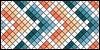 Normal pattern #31525 variation #181752