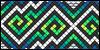 Normal pattern #98727 variation #181756