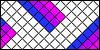 Normal pattern #117 variation #181757