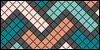 Normal pattern #70708 variation #181758