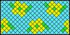 Normal pattern #82855 variation #181761