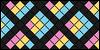 Normal pattern #98774 variation #181763