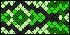 Normal pattern #98728 variation #181768