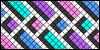 Normal pattern #98277 variation #181776
