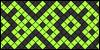 Normal pattern #98769 variation #181781