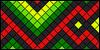 Normal pattern #37141 variation #181792