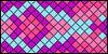 Normal pattern #98728 variation #181795