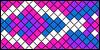 Normal pattern #98728 variation #181796