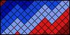 Normal pattern #25381 variation #181801