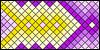 Normal pattern #34220 variation #181803
